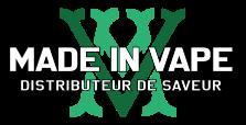 MadeinVape-LOGO-eps2vert%20copie.png