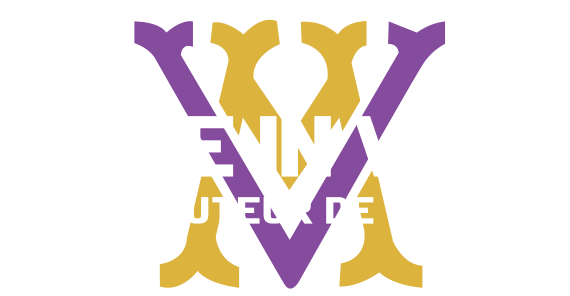 MadeinVape-blanc-jaune-violet2.png
